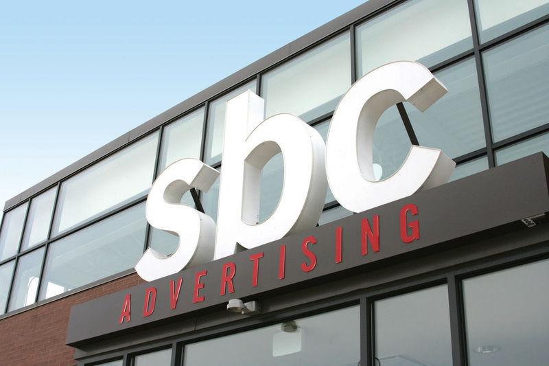 Sbc_01
