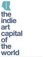 Indie Art Capital