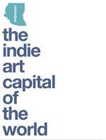 Indie Art Capital