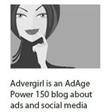 Advergirl