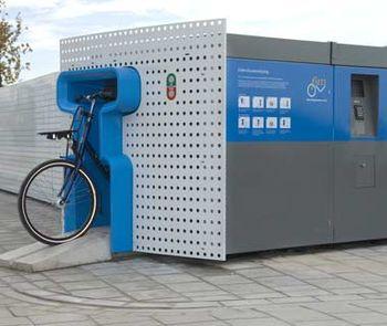 201005-w-strangest-vending-bikes