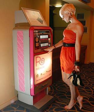 201005-w-strangest-vending-shoes