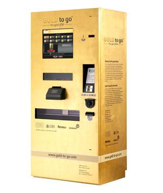 201005-w-strangest-vending-gold