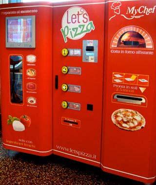 201005-w-strangest-vending-pizza