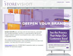 Storevision