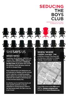 Shesays_us_invite_april_08