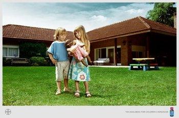 Actron_pediatrics_analgesic_bayer_yr_arg_1