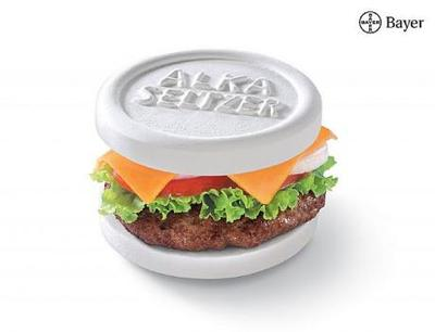 http://leighhouse.typepad.com/advergirl/images/alka_seltzer_burger_1.jpg