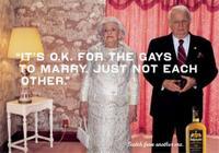 Ambassador_gaymarriagepreview
