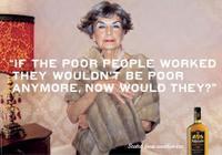 Ambassador_poorworkingpeoplepreview