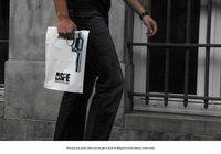 Aspe_crime_bag