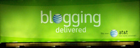 Blogging_delivered_1