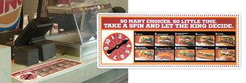 Burger_king_spin