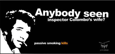 Colombo0