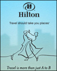 Hiltonexperience