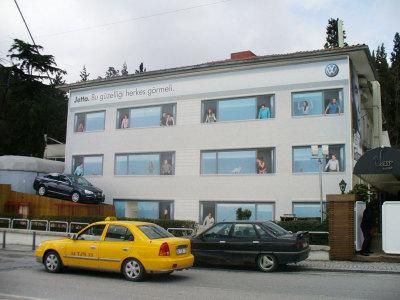 Jetta_billboard