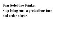 Kettleone4