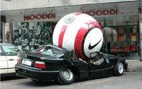 Nike_ball