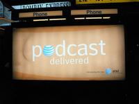 Podcastdelivered