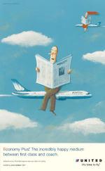 Unitedair3
