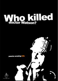 Watson0