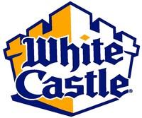 White20castle20logo