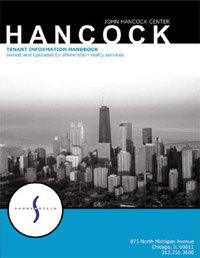 Hancock201
