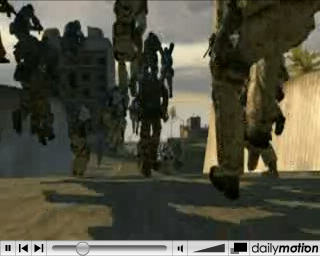 Soldiers_2